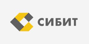 """Вакансии ООО """"Соврудник"""""""